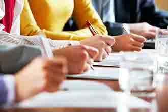 348 personas solicitan participar en las pruebas de selección para trabajar en el Ayuntamiento de Massamagrell
