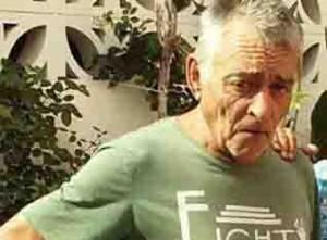Manuel Gaona desaparecido_paterna