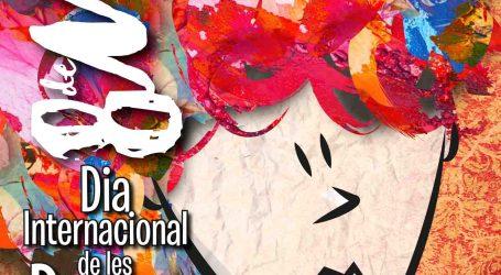 Xirivella allargarà la celebració del Dia de la Dona tres mesos