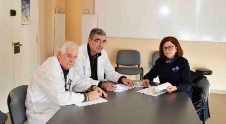 Alaquàs abordarà demà amb la consellera de Sanitat la situació del municipi