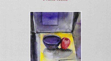 Burjassot celebra el mes del libro