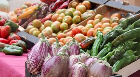 """""""Primera  setmana de l'agricuCULTURA"""" del 4 al 9 de julio en Torrent"""
