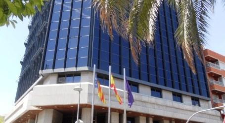 Balance positivo de las Cuentas Generales del 2015 del Ayuntamiento de Torrent