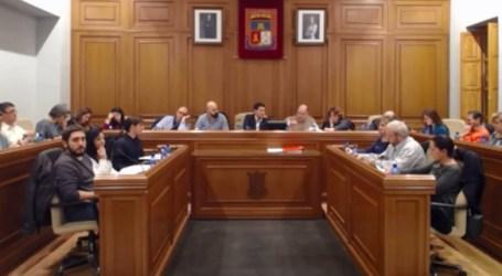Totes amb Burjassot advierte de la mala situación económica del Ayuntamiento