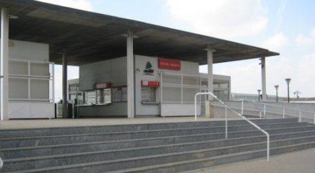 Mañana Xirivella, Aldaia y Alaquàs volverán a tener conexión en tren con el centro de Valencia