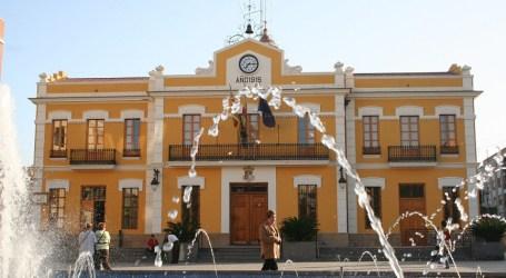 El PP de Burjassot critica el «postureo» en materia de turismo