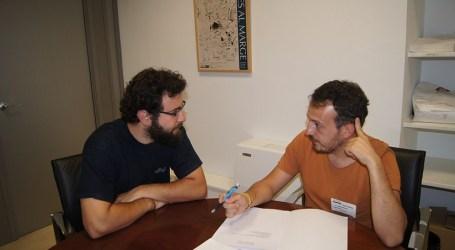 Catadau pide asistencia a la Diputación para implantar la legislación en materia de Transparencia