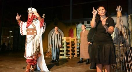 El PP lamenta la ausencia de intérpretes de signos en las Fiestas de Paterna