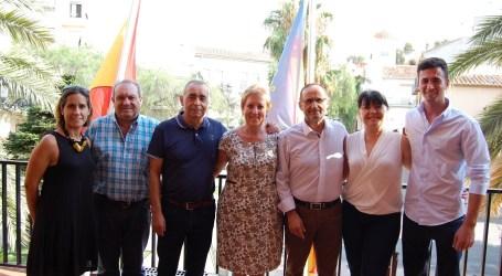 El Puig tendrá un plan de igualdad gracias a un posgraduado de la Diputación