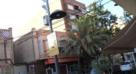 Un juzgado anula multas de fotorrojos en Catarroja y Massanassa