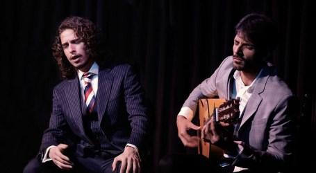 L'Auditori de Torrent vuelve en otoño con humor, teatro, música y danza