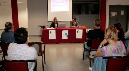 Jornada en Puçol contra las cláusulas suelo y los desahucios