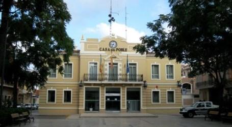 Pobla de Farnals: 30.000 euros en 6 mesos per a famílies necessitades