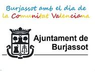 Burjassot celebra el 9 d'octubre con las tradicionales calderas de arròs amb fesols i naps