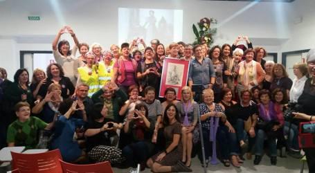 La Jornada Casa de la Dona de Xirivella, exponente de la igualdad en L'Horta