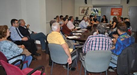 La FEMP elige la estrategia DUSI de Quart como modelo para otros municipios