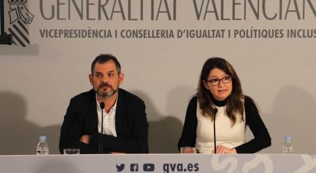 Ley de Renta Valenciana de Inclusión: contra los estragos de la crisis y los recortes