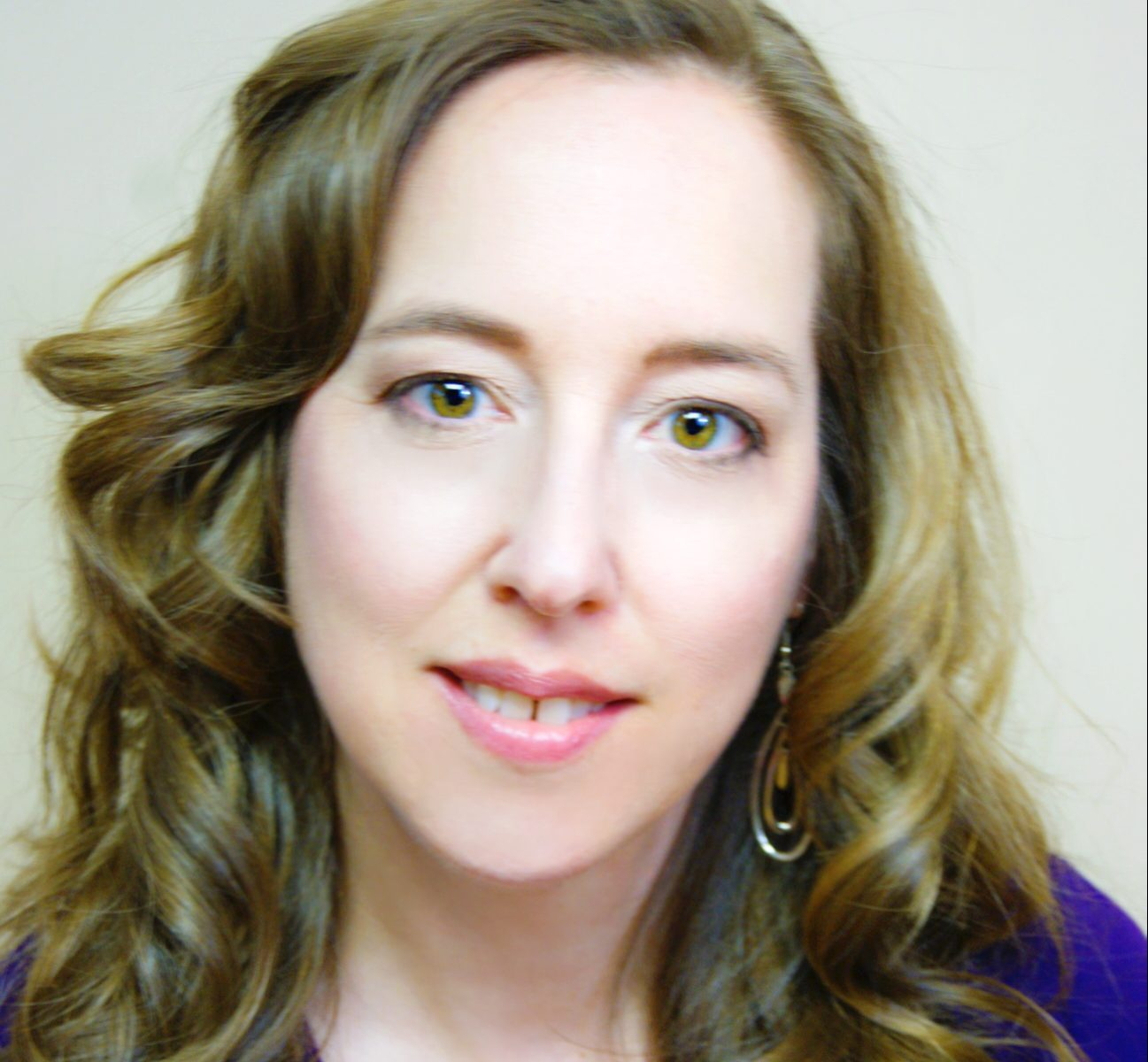 Anne Boranth, Soprano