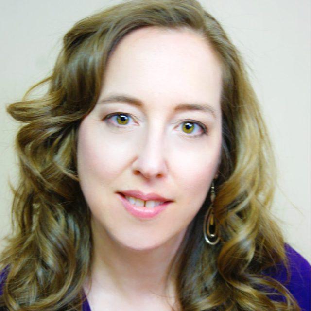 Anne Bornath