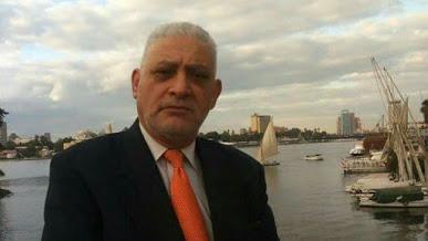 د. عبدالله الناصر حلمى