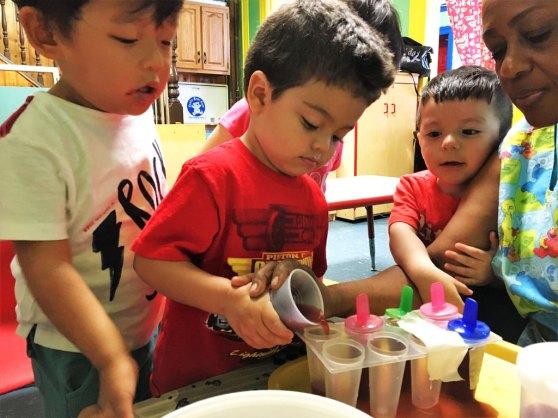 2yo-making-ice-pops