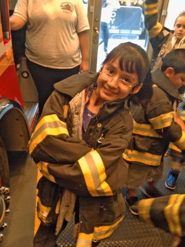 after-school-program-fire-safety