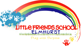 Little Friends School - Elmhurst Daycare