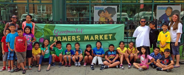 summer-program-farmers-market