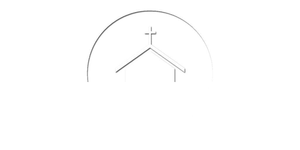 First Congregational UCC, Elmhurst – 235 S Kenilworth Ave, Elmhurst