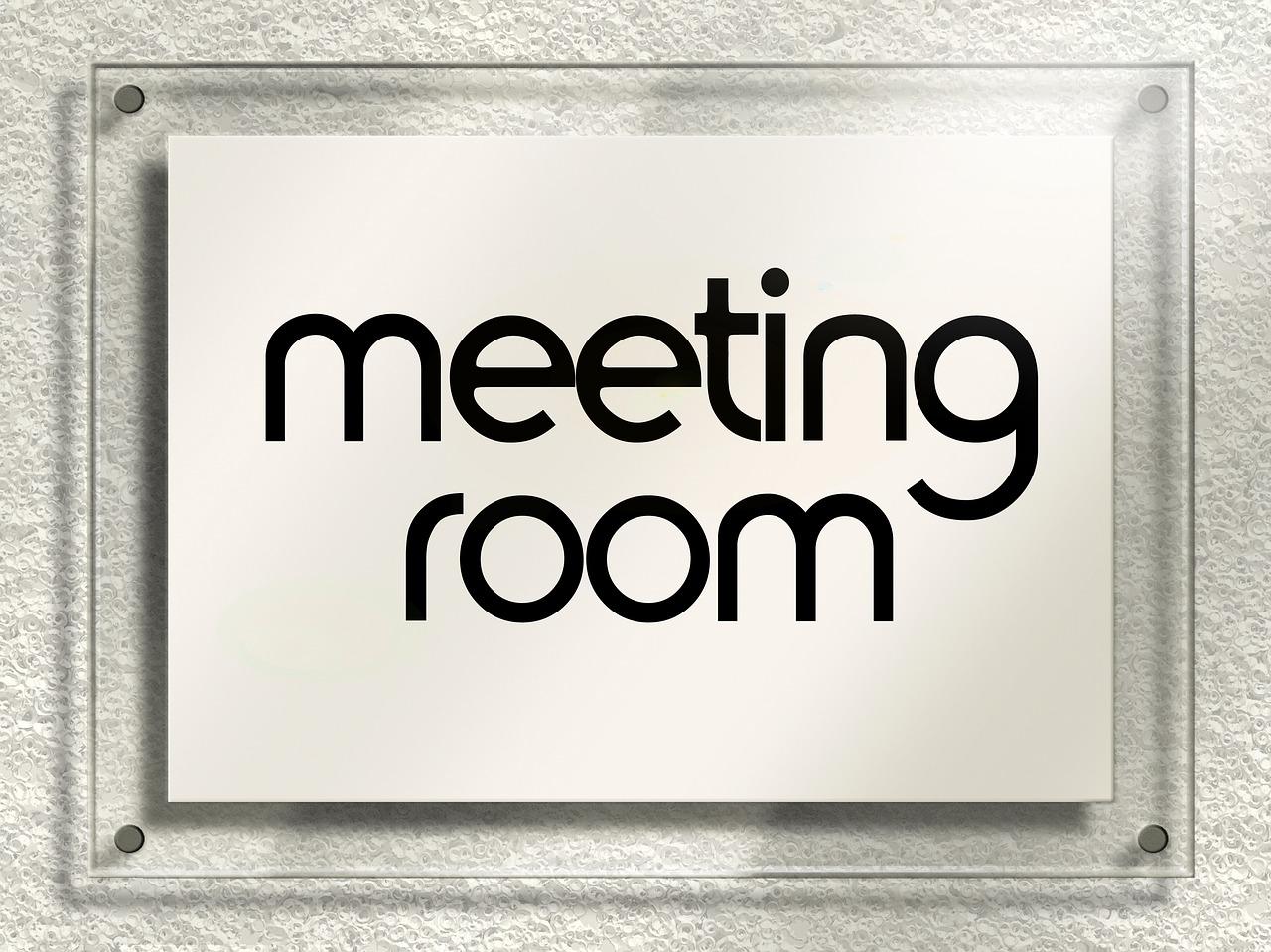 meet, meeting, space-2012583.jpg