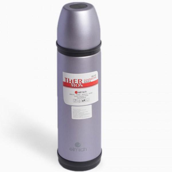Bình giữ nhiệt Elmich inox 750ml D7