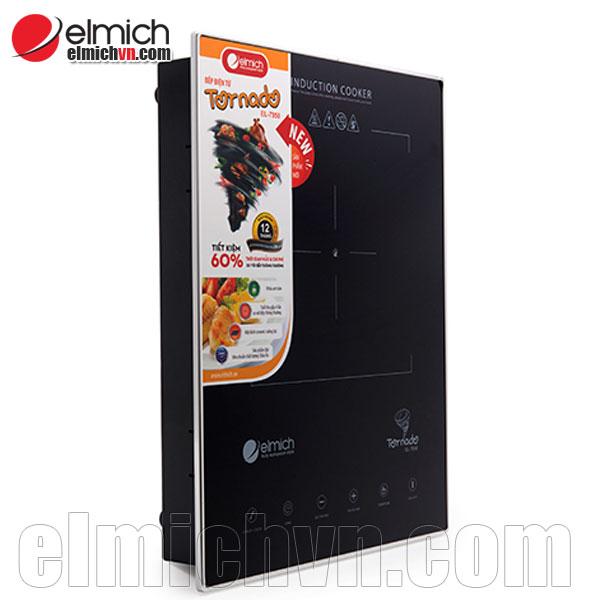 Bếp điện từ Elmich - EL7950