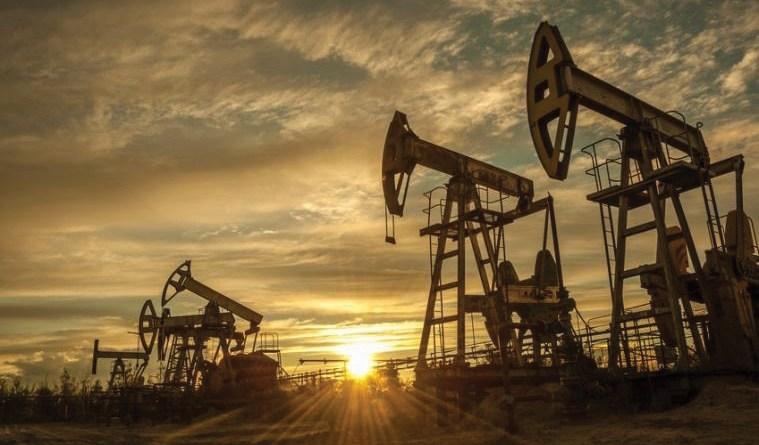 TRUMP PLANEA DOMINAR LA PRODUCCIÓN DE ENERGÍA MUNDIAL