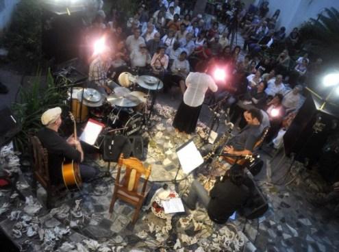 Concierto-de-Liliana-Herrero-en-el-Centro-Pablo-La-Habana-Cuba.-19-2-2013-7-580x431