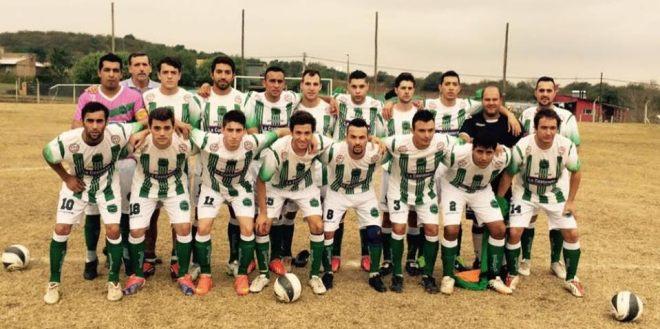 """""""No jugamos bien, pero es una victoria que sirve en la parte anímica"""", declaró Hernán Martínez, Director Técnico de Los Quirquinchos Verdes."""