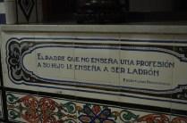 Ph. Lucia Arguello