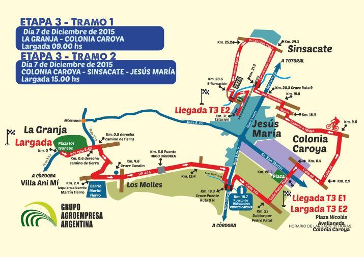 1448979366_tercer-etapa-tramo-1-dia-07-12-2015
