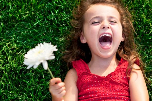 como-son-los-ninos-felices-2