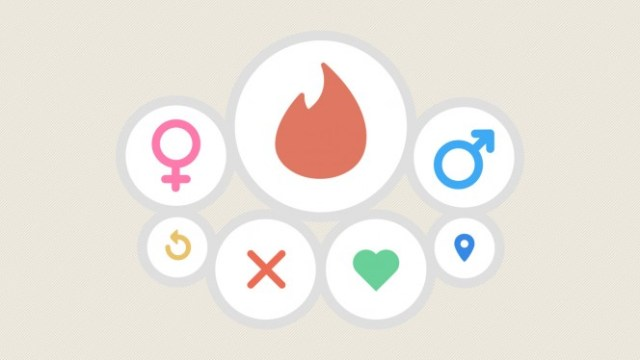 Tinder-Plus-Catering-Sexes-664x374