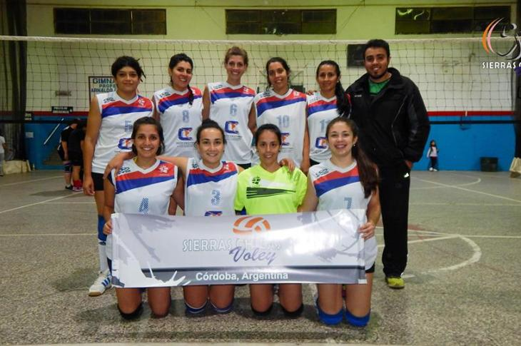 ¡Tercer Weekend Primera División! 14
