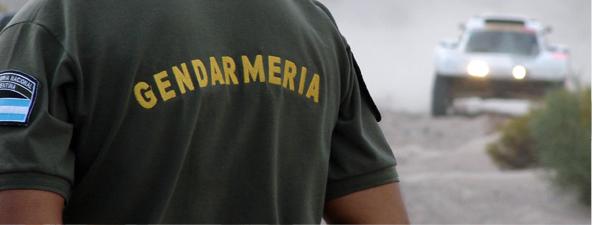gendarmeria-nacional