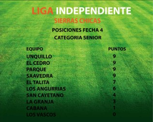 POSICIONES-CATEGORIA-SENIOR-FECHA-4