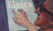 ELVIRA SIEMPRE BRILLA