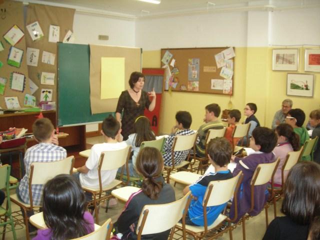 alumnos escuchados 1