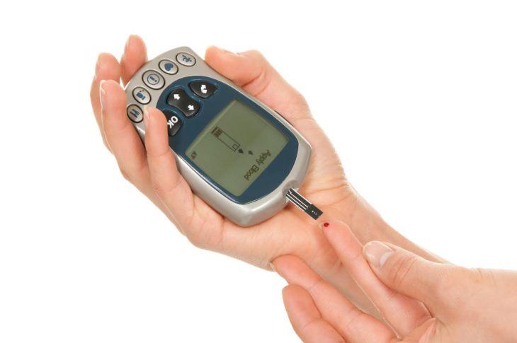Ley de diabetes aprobada por unanimidad 5