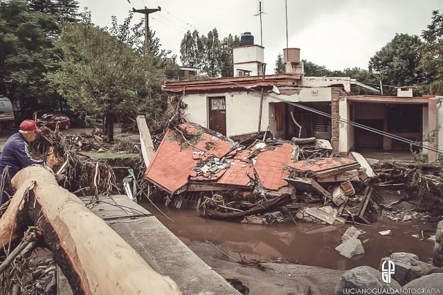 Inundación-Sierras-Chicas-51
