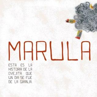 Marula 1