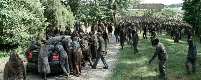 migracion-zombie-e1419102850218