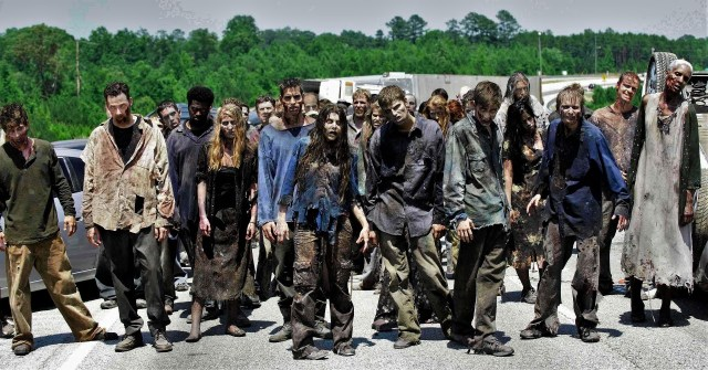 Zombies-Imagen-destacada-1