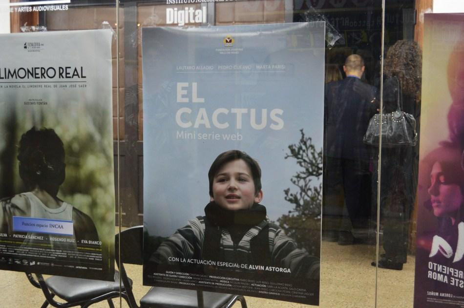 estreno-cactus-1
